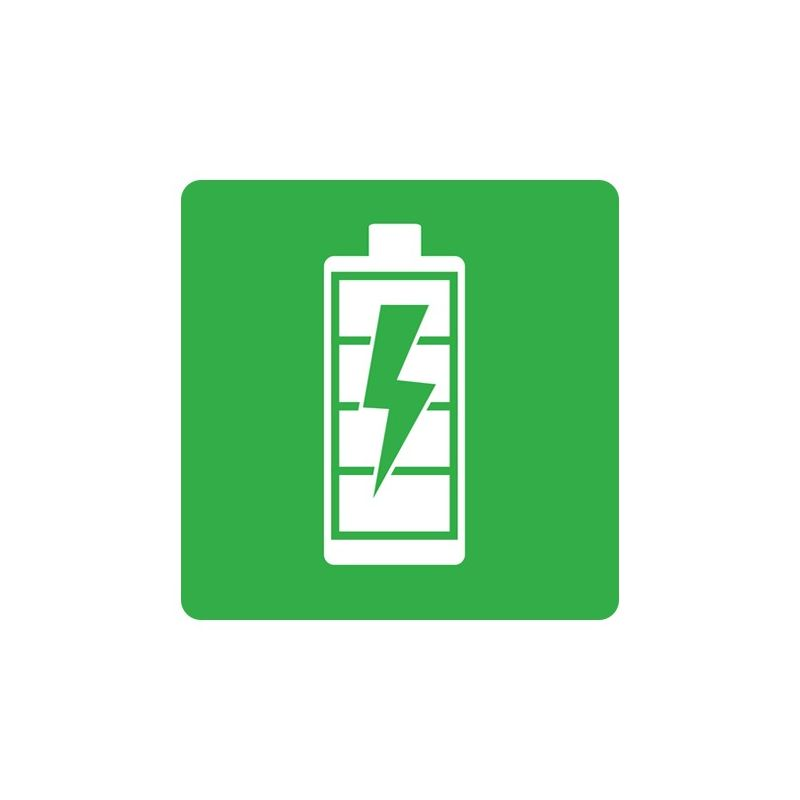 iPad Pro Battery Repair