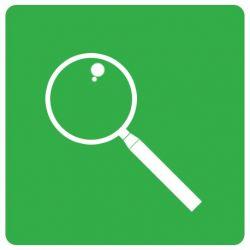 iPad Pro Inspection