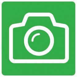 iPad Pro Front or Rear Facing Camera Repair