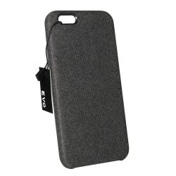 EVO Luxe Case Grey for iPhone 7 Plus