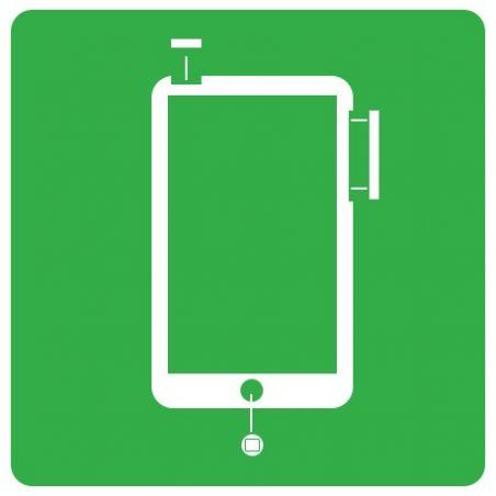 iPhone 4S Button Repair