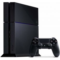 PS4 Playstation 4 Original (Console Only)