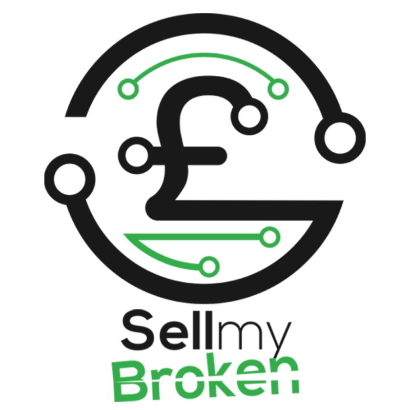Sell My Broken PS4 Original