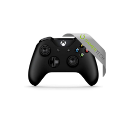Xbox One Controller Black