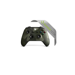 Xbox One Controller Armed Forces II