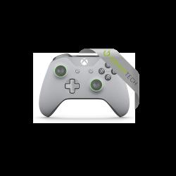 Xbox One Controller Grey