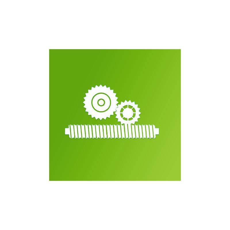 Xbox 360 Drive Mechanism Repair