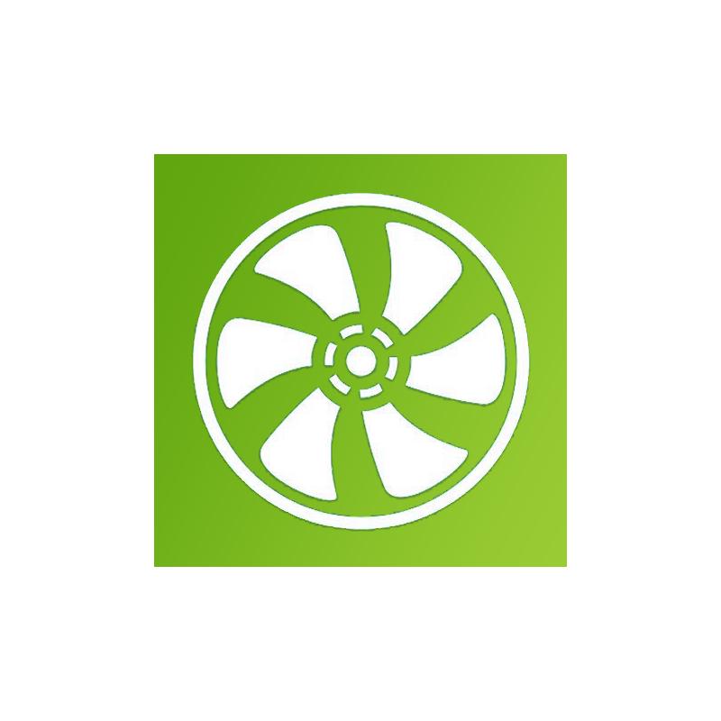 Xbox One  Loud Fan Repair