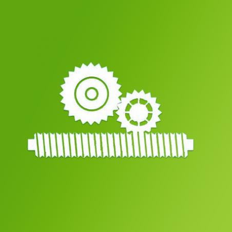 Xbox One X Drive Mechanism Repair