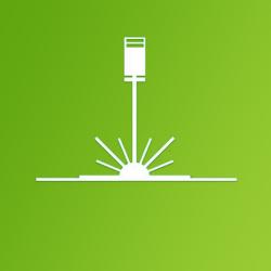 Xbox One X Laser Repair
