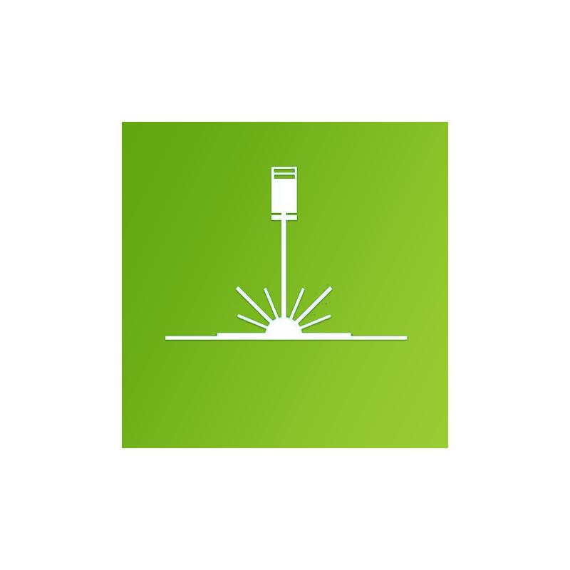 Xbox One S Slim Laser Repair