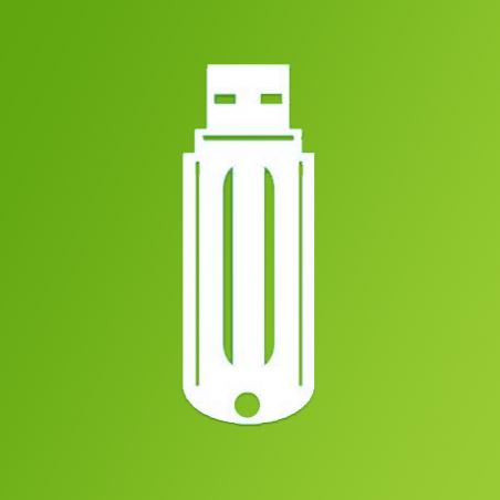 Xbox One S Slim Green Screen, Black Screen, Error Codes or Software Fault