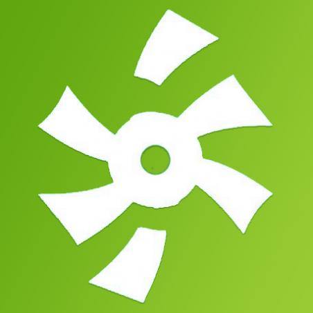 Xbox One S Slim Broken Fan Repair