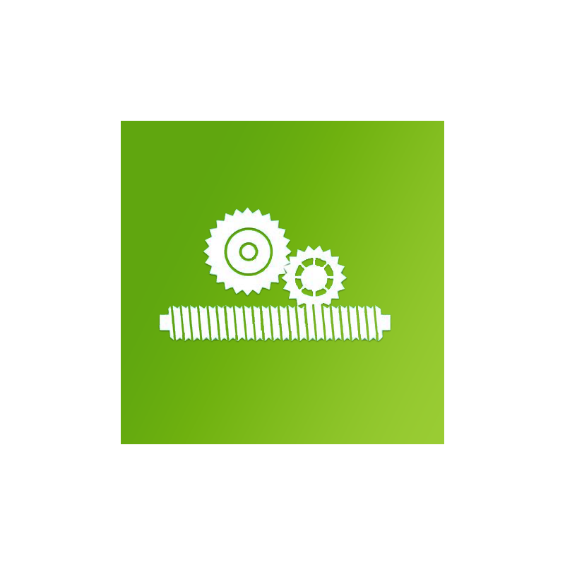Xbox One Drive Mechanism Repair