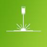 Xbox One Laser Repair