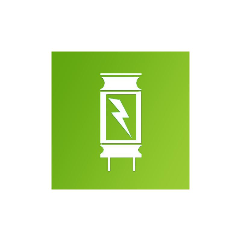 Xbox 360 Slim No Power Repair