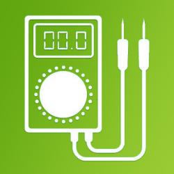 Console Motherboard Repair