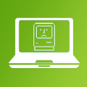 MacBook Boot-up Failure