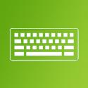 MacBook Keyboard Repair