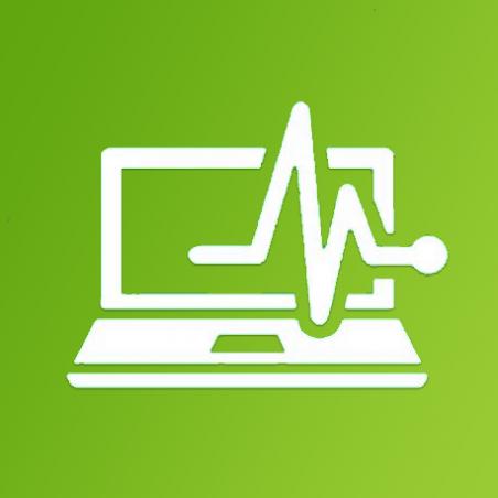 MacBook Health Check and Anti-virus Service