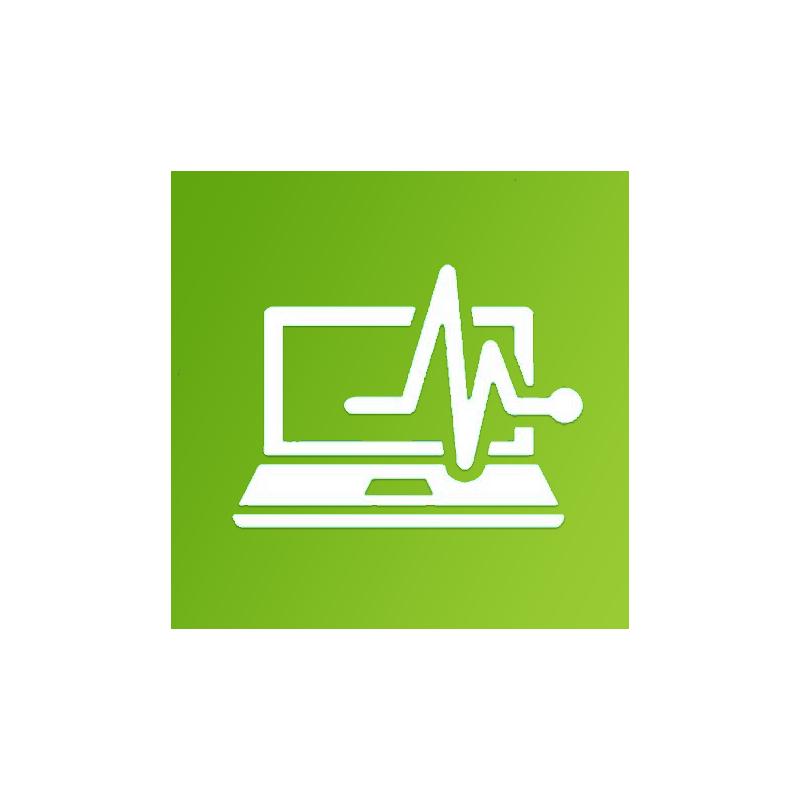 Laptop Health Check and Anti-virus Service