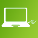 Laptop DC Port Repair