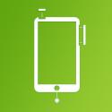 iPod Nano 7th Generation Button Repair