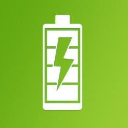 iPhone XS Max Battery Repair