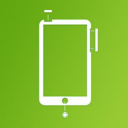 iPhone 8 or 8 Plus Button Repair