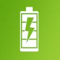 iPhone 5SE Battery Repair
