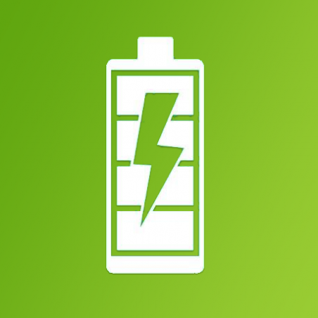 iPhone 5S Battery Repair