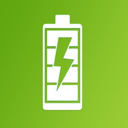 iPhone 5C Battery Repair