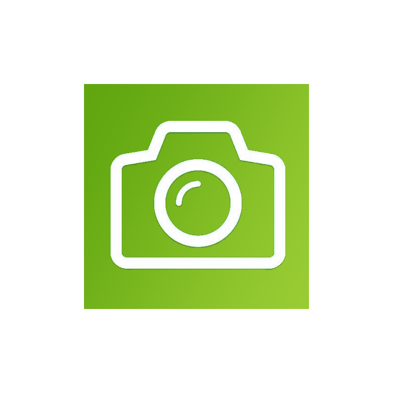 iPad 2 Front or Rear Facing Camera Repair