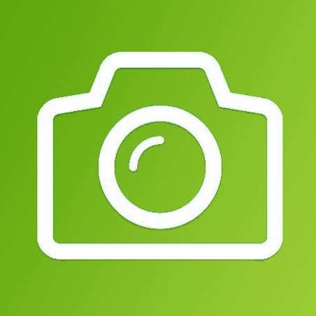 iPad Air Front or Rear Facing Camera Repair