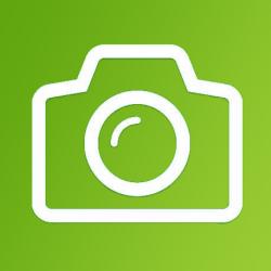 iPad Air 2 Front or Rear Facing Camera Repair