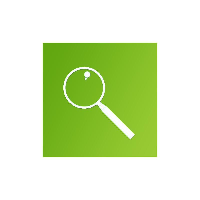 iPad 3 Inspection