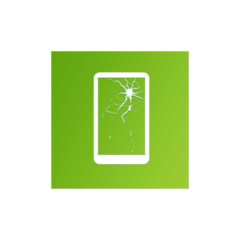 iPad 2 Digitizer Repair
