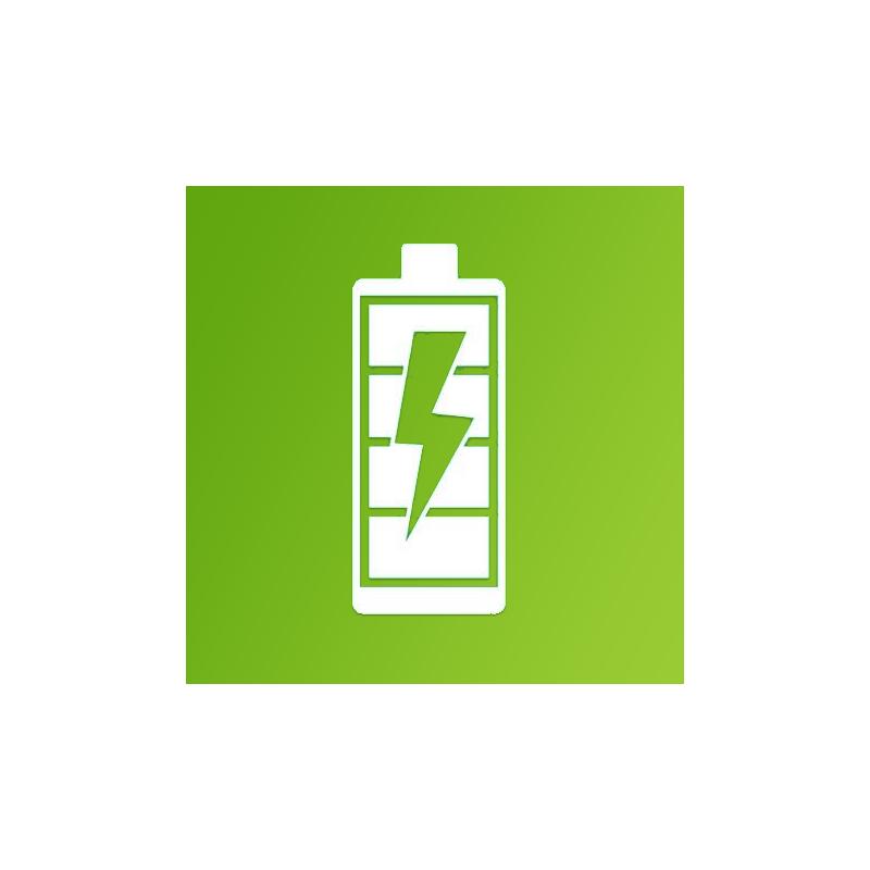 iPad 6th Generation (2018) Battery Repair