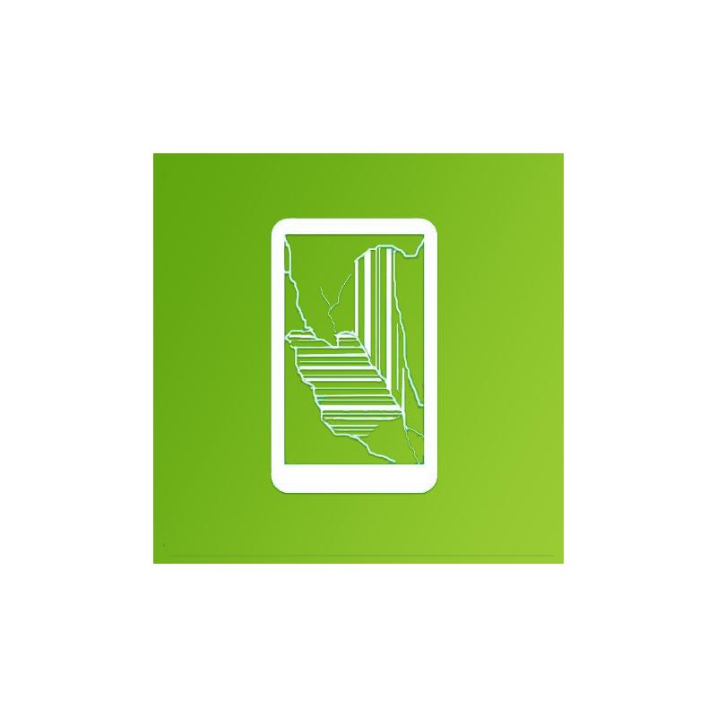 iPad 8th Generation (2020) LCD Repair