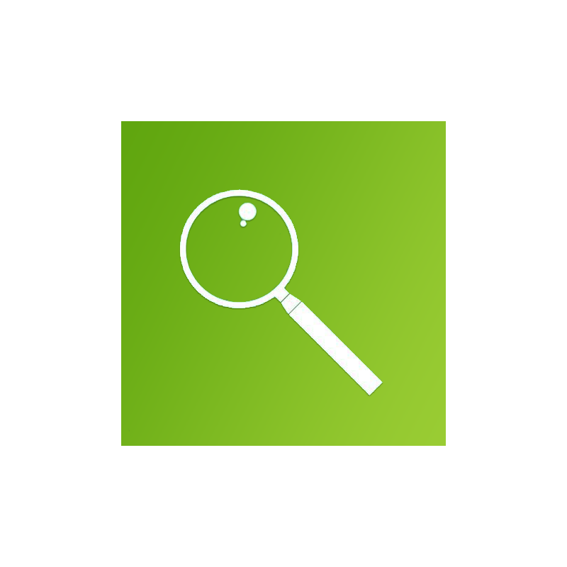 iPad 8th Generation (2020) Inspection
