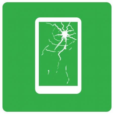 iPhone 4 Screen Repair