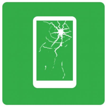 Samsung Galaxy Tab 2 10.1 Inch Glass Screen Repair