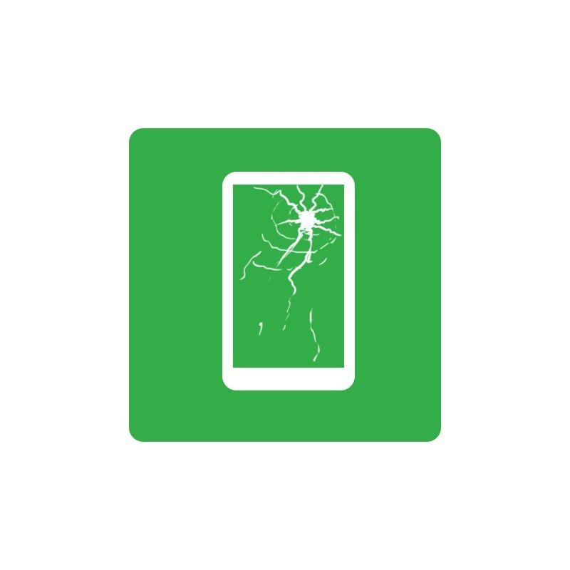 Samsung Galaxy S5 Screen Repair