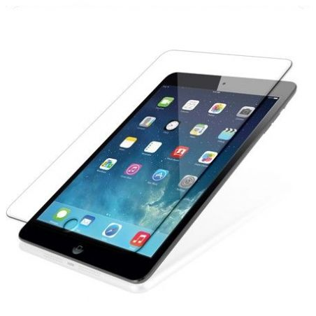 iPad 2, iPad 3 or iPad 4 Tempered Glass Screen Protector