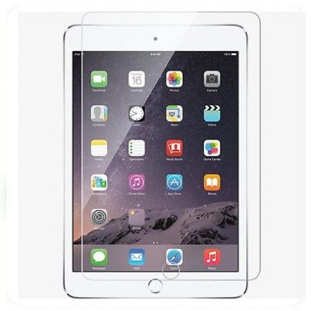 iPad Air or Air 2 Tempered Glass Screen Protector