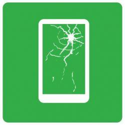 HTC Desire 510 Screen Repair
