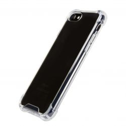 The BRUTE IMPACT Case For iPhone 5 Series