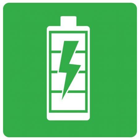 iPhone 4S Battery Repair