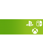 Gamer Tech Shop