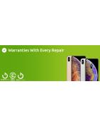 iPhone XS / XS Max Repair
